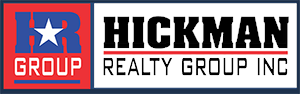 Hickman Realty Group
